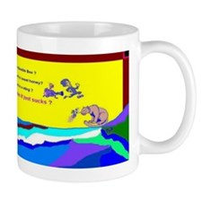Some times SPECIAL Mug