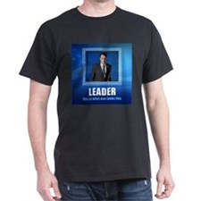 Leader: This is What One Looks Like T-Shirt