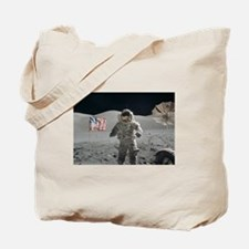 Apollo image G1 Tote Bag