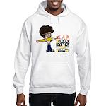 D.R.E.A.M Project Hooded Sweatshirt