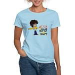 D.R.E.A.M Project Women's Light T-Shirt