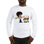 D.R.E.A.M Project Long Sleeve T-Shirt