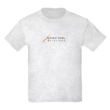 Surreal Body Solutions T-Shirt