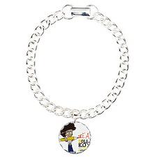 D.R.E.A.M Project Bracelet