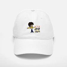 D.R.E.A.M Project Baseball Baseball Cap