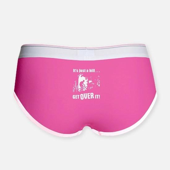 Bike Underwear Bike Panties Underwear For Men Women Cafepress