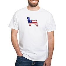 USA Boykin Spaniel Shirt