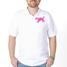 Small Munsterlander T-Shirt
