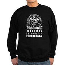 AOR1 Shirt