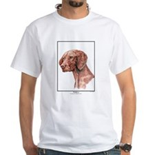 Vizsla Open Edition Shirt