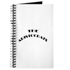 The Aristocrats Journal