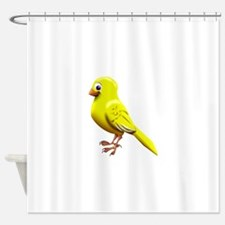 467.png Shower Curtain