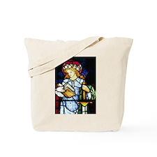 StCatherine Tote Bag