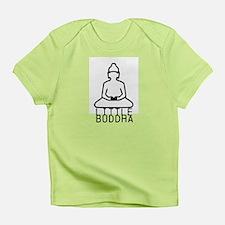DaisyBoo Little Buddha T-Shirt