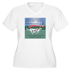 ACES Reunion 2012 T-Shirt