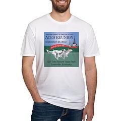 ACES Reunion 2012 Men's Shirt