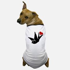 A Tale of Love Dog T-Shirt
