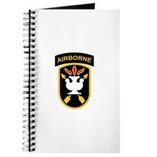 SSI - JFK Special Warfare Center Journal