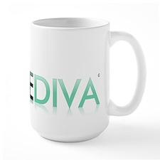 Free DD Mug