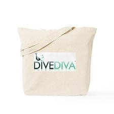 Free DD Tote Bag
