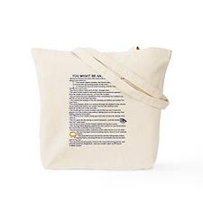 rvgeneric3.png Tote Bag