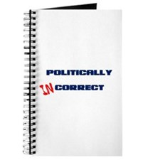 Politically Incorrect Journal