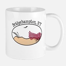 Bridgehampton Mug