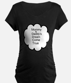 Cool Miracle pregnancy T-Shirt