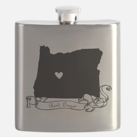 Bend.png Flask