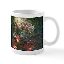NASA Picture Tarantula Nebula Mug