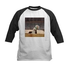 foresonthepondsmall.tif Tee