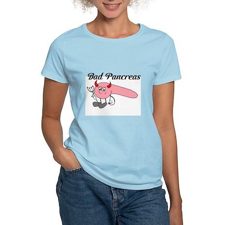 Bad Pancreas T-Shirt