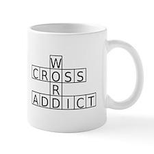 crossword_no_border.png Mug