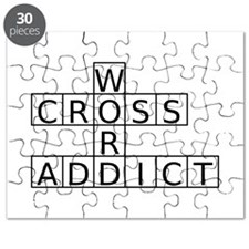 crossword_no_border.png Puzzle