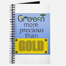 green_goldv4.png Journal