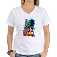 GirlPower.png Shirt