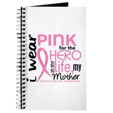 Hero In Life 2 Breast Cancer Journal