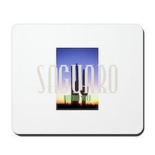 ABH Saguaro Mousepad