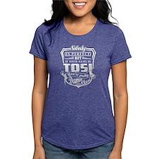 SC Boykin Spaniel Silhouette Shirt