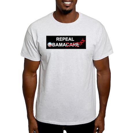 OBAMATAX Light T-Shirt