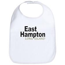 East Hampton LI Bib