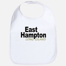 East Hampton LI Bib