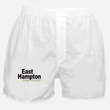 East Hampton LI Boxer Shorts