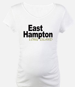 East Hampton LI Shirt
