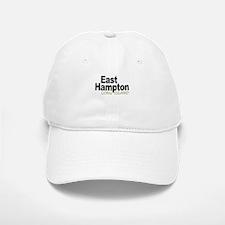 East Hampton LI Baseball Baseball Cap