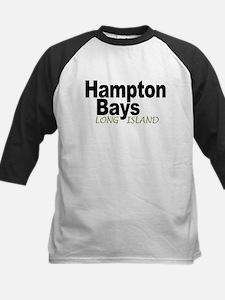 Hampton Bays LI Tee