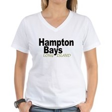Hampton Bays LI Shirt