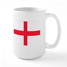 St George Mug