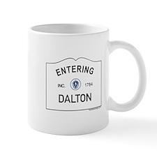 Dalton Mug