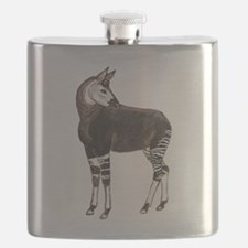 Okapi Flask